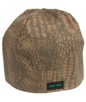 Safari Skull Cap (Cotton)