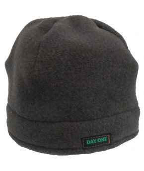 Safari Skull Cap (Fleece)